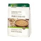 健康時代 燕麥胚芽糙米粉(無糖)600g/包