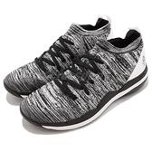 Reebok 訓練鞋 Ultra Circuit TR ULTK 黑 白 健身專用 編織鞋面 襪套式 男鞋【ACS】 CN6344
