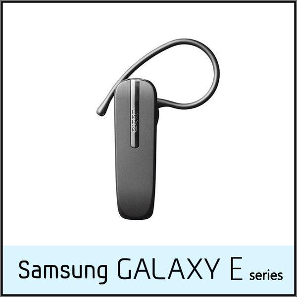 ▼JABRA BT2046/BT-2046 耳掛式 藍芽耳機/一對二 雙待/先創公司貨/Bluetooth/SAMSUNG/GALAXY E5/E7