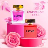 FORGIVEN 香水(1799) 90ml【櫻桃飾品】【31586】