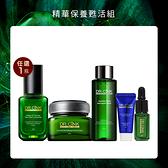 DR.CINK達特聖克 精華保養甦活組【BG Shop】CICA霜+精華液