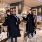 反季冬裝羽絨棉衣棉服女韓版寬鬆秋冬季外套棉襖2020年新款女加厚 伊莎公主