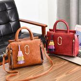 手提包 小包包百搭包時尚簡約手提包潮流單肩包包小包大容量