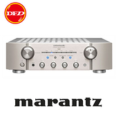 MARANTZ 馬蘭士 綜合擴音機 PM8006 8個HDMI 杜比全景聲 Auro-3D 公司貨