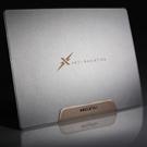 【Moxie摩新】防電磁波墊板 - 筆電膝上防電磁波、防路由器電磁波、防無線電話電磁波