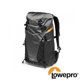 Lowepro 羅普 PhotoSport BP 24L AW III 運動攝影家三代 攝影後背包(灰)-正成公司貨