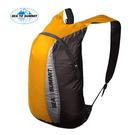 SeaToSummit [輕]量日用背包-黃色