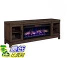 [COSCO代購] WC124273 Twinstar 42吋 電暖爐
