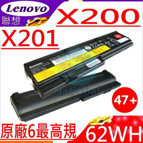LENOVO X200 電池(原廠)-IBM X200S電池,X201,X201S,X201I,43R9253 43R9254,42T4560,六芯超長效