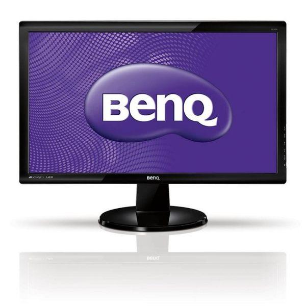BenQ  GL2250(不閃屏)【刷卡分期價】