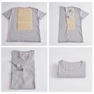 10個裝 創意方便疊衣板 成人衣服襯衣摺疊板 折衣板 疊衣服工具【全館免運】