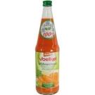Voelkel 維可 有機胡蘿蔔原汁 700ml/瓶
