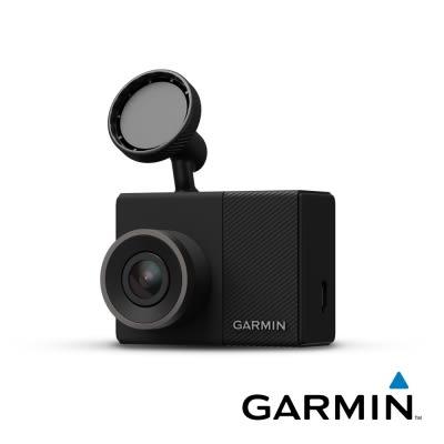 Garmin GDR E530 WIFI行車紀錄器 三年保固 公司貨 SONY感光元件 GPS測速提醒(贈16G)