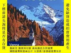 二手書博民逛書店Lonely罕見Planet AustriaY364682 Anthony Haywood Lonely Pl