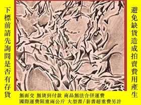 二手書博民逛書店Plagues罕見And PoliticsY256260 Price-smith, Andrew T. 編 P