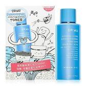 Dr.Wu 達爾膚 玻尿酸保濕化妝水重量版 500mL ◆86小舖 ◆