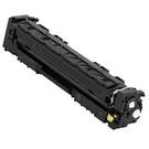 HP CF402X副廠黃色高容量碳粉匣 適用HP M252dw / M252n / M277dw(全新匣非市面回收環保匣)