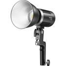 Godox ML60 60W 交流電白光...