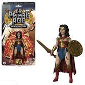 《 DC Comics 》DC Primal Age : 神力女超人╭★ JOYBUS玩具百貨