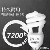 REPTIZOO爬蟲uvb燈陸龜變色龍10.0爬寵5.0蜥蜴燈泡寵物烏龜曬背燈『快速出貨』