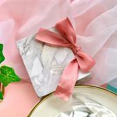 歐式結婚用品喜糖盒盒子創意包裝糖盒糖果盒禮盒禮品盒婚禮喜糖袋