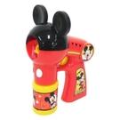 Disney 迪士尼 米奇音樂泡泡槍 TOYeGO 玩具e哥