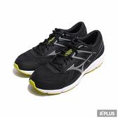 MIZUNO 男 慢跑鞋 MIZUNO SPARK 6 一般楦-K1GA210352