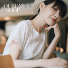 Queen Shop【01096141】...