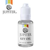 小叮噹的店 JUPITER JCM-KO2 按鍵油