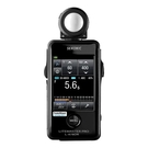 【EC數位】 SEKONIC L-478DR 攝影/電影測光表/(觸控螢幕) Litemaster Pro