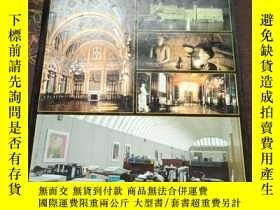 二手書博民逛書店Lighting罕見Historic Buildings (Si