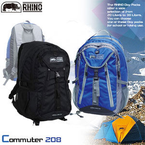 [RHINO 犀牛]Commuter 28公升通勤背包.露營用品.登山用品.休閒.後背包熱銷推薦哪裡買專賣店