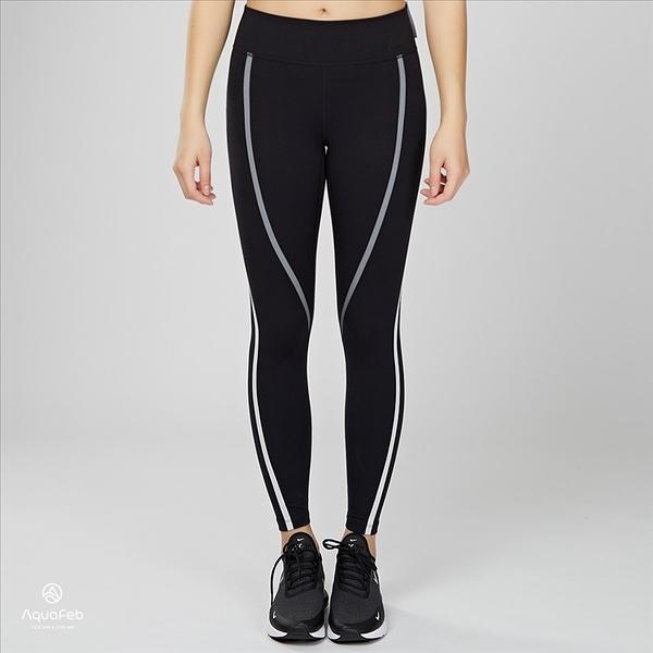 Nike Power Legendary 女子 彈力 訓練 運動長褲 803430-010