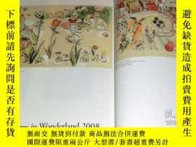 二手書博民逛書店YOKO罕見YAMAMOTO PRINTS 1974-2009 book from Japan Japanese[