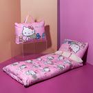 Hello Kitty 兒童睡袋-生活工場