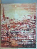 【書寶二手書T8/收藏_WGS】SUNRISE MARSEILLE_8/10/2010