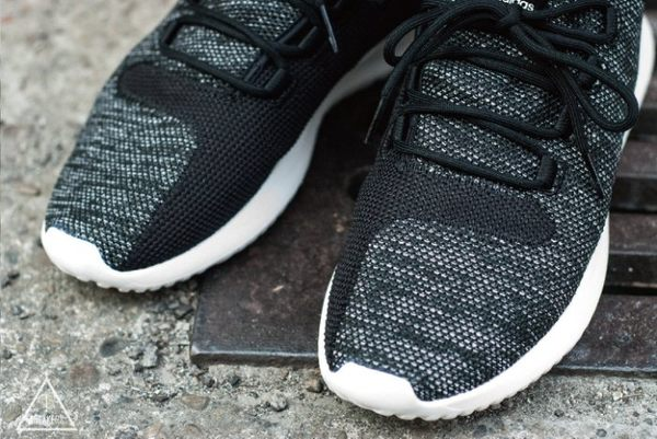 ISNEAKERS ADIDAS ORIGINALS TUBULAR SHADOW BB8826 男女款