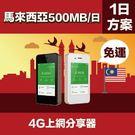 GLOBAL WiFi 亞洲行動上網分享...