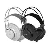小叮噹的店 舒伯樂 Superlux HD672 涼感耳機