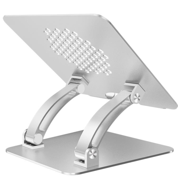 桌面升降筆記本支架