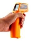 TECPEL 泰菱》Fluke 59 Mini 紅外線溫度計 測溫槍 測溫儀 非接觸溫度計 表面溫度