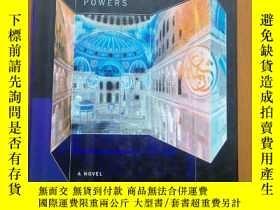 二手書博民逛書店PLOWING罕見THE DARKY27281 出版2000