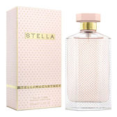 【即期】2019.01 Stella McCartney 同名女性淡香水100ml 57098《Belle倍莉小舖》