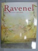 【書寶二手書T6/收藏_PMK】Ravenel_Modern and…Asian Art_2019/6/2
