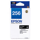 EPSON T364150 (NO.364) 原廠黑色墨水匣 xpression Home XP-245 / XP-442