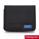 Hedgren - (出清價7折) HB...
