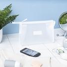 EVA防水收納三角包-生活工場