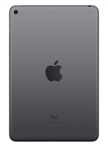 IPad Mini 64G WIFI 2019 / 蘋果Apple iPad mini 9.7吋 (2019) WiFi 64GB 保固一年【3G3G手機網】