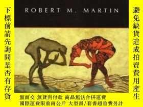 二手書博民逛書店Philosophical罕見Conversations-哲學對話Y436638 Robert M. Mart
