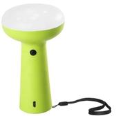 便攜式驅蚊燈可充電防蚊滅蚊神器家用孕嬰